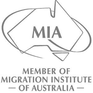 Carre Migration -  Member of MIA