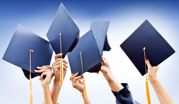 Graduate Visa - Carre Migration