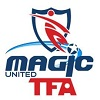 Magic TFA United - Carre Migration