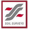 Soil Surveys - Carre Migration