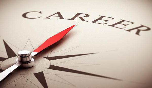Career Counseling - Carre Migration