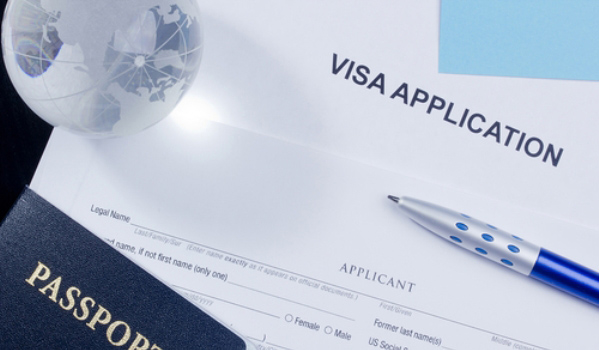 Students Visa Advice - Carre Migration
